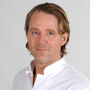 Maarten Rademakers
