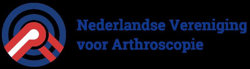 Nederlandse Vereniging voor Arthroscopie